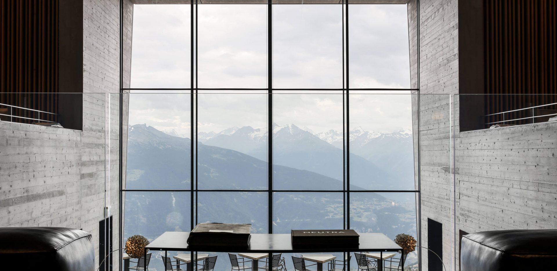 Restaurant hotel (8) copie