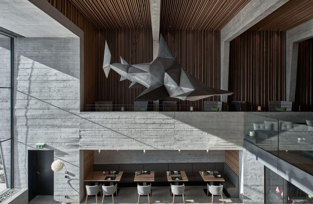 Restaurant hotel_Claus Brechenmacher & Reiner Baumann Photography (1)