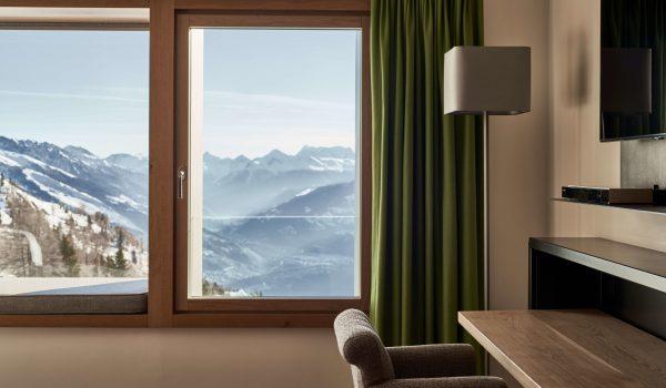 Room VS 17 MontBonvin_Claus Brechenmacher & Reiner Baumann Photography (8)