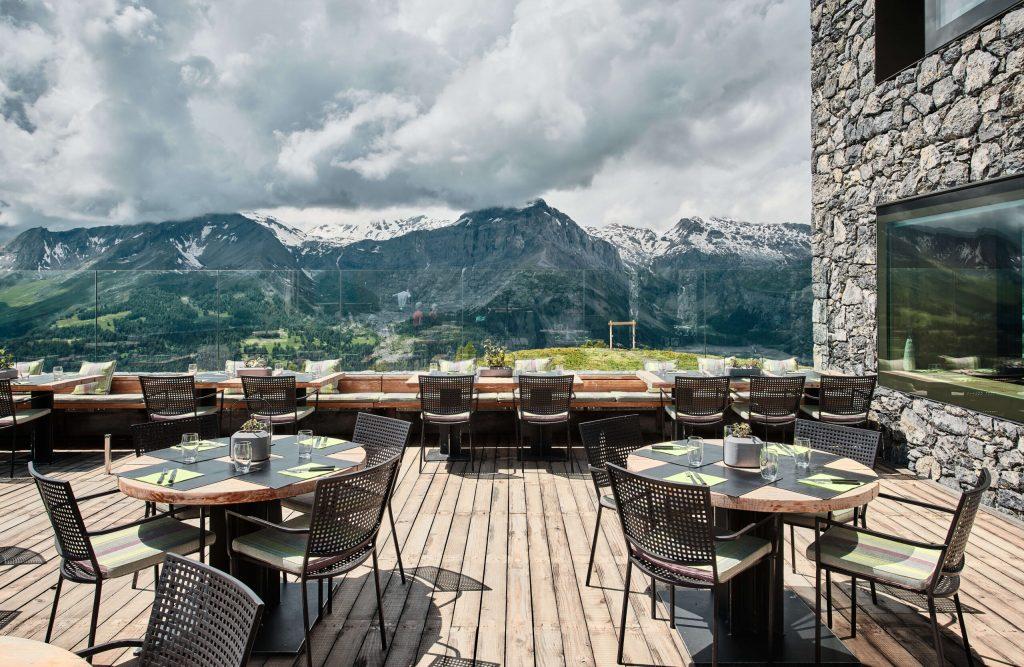 Terrace summer_Claus Brechenmacher & Reiner Baumann Photography (10)