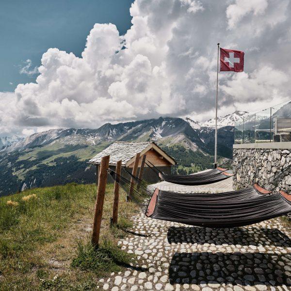 Terrace-summer_Claus-Brechenmacher-Reiner-Baumann-Photography-scaled-1.jpg
