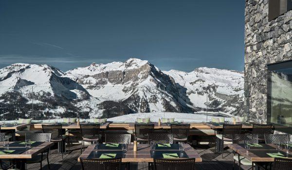 Terrace winter_Claus Brechenmacher & Reiner Baumann Photography (1)